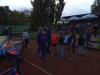 Jugend-Stadtmeisterschaften-2017_DSC06617