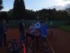Jugend-Stadtmeisterschaften-2017_DSC06642