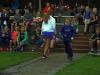 Jugend-Stadtmeisterschaften-2017_DSC06647