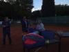 Jugend-Stadtmeisterschaften-2017_DSC06649