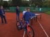 Jugend-Stadtmeisterschaften-2017_DSC06664