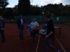 Jugend-Stadtmeisterschaften-2017_DSC06668