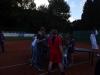 Jugend-Stadtmeisterschaften-2017_DSC06675
