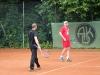 Medenspiele-1.Herren-29.06.2014_DSC03470