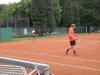 Medenspiele-1.Herren-29.06.2014_DSC03472