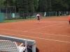 Medenspiele-1.Herren-29.06.2014_DSC03473