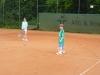 Medenspiele-U10_Doppel-Carla+Leander_1