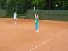Medenspiele-U10_Doppel-Carla+Leander_2