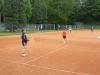 Medenspiele-U10_Doppel-Frederik+Jakob