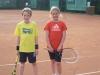 Medenspiele-U10_Doppel-Hannah+Timo