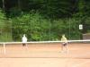 Medenspiele-U10_Doppel-Paul+Niklas