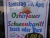 Osterfeuer-2014_DSC04191