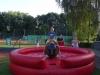Sommerfest-2016_DSC01191