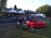 Sommerfest-2016_DSC01229