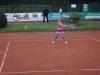 Sparkassen-Jugend-Cup-2014_DSC04186