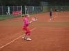 Sparkassen-Jugend-Cup-2014_DSC04209