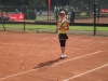Sparkassen-Jugend-Cup-2014_DSC04261