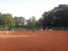 Sparkassen-Jugend-Cup-2014_DSC04344