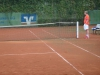Sparkassen-Jugend-Cup-2014_DSC04356
