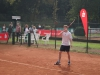 Sparkassen-Jugend-Cup-2014_DSC04378