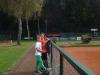 Sparkassen-Jugend-Cup-2014_DSC04397