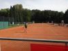 Sparkassen-Jugend-Cup-2014_DSC04399