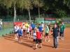 Sparkassen-Jugend-Cup-2014_DSC04430