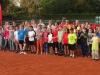 Sparkassen-Jugend-Cup-2014_DSC04465
