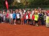 Sparkassen-Jugend-Cup-2014_DSC04468