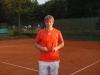 Sparkassen-Jugend-Cup-2014_DSC04472