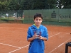 Sparkassen-Jugend-Cup-2014_DSC04474