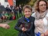 Sparkassen-Jugend-Cup-2014_DSC04475