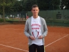 Sparkassen-Jugend-Cup-2014_DSC04480