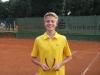 Sparkassen-Jugend-Cup-2014_DSC04481