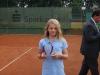 Sparkassen-Jugend-Cup-2014_DSC04482
