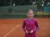 Sparkassen-Jugend-Cup-2014_DSC04483