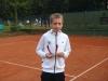 Sparkassen-Jugend-Cup-2014_DSC04484