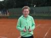 Sparkassen-Jugend-Cup-2014_DSC04485