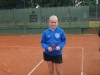 Sparkassen-Jugend-Cup-2014_DSC04489
