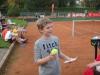 Sparkassen-Jugend-Cup-2014_DSC04493