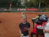 Sparkassen-Jugend-Cup-2014_DSC04494