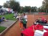 Sparkassen-Jugend-Cup-2014_DSC04513
