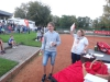 Sparkassen-Jugend-Cup-2014_DSC04535