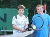 Sparkassen-Jugend-Cup-2015_BOOT_A_9747