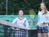 Sparkassen-Jugend-Cup-2015_BOOT_A_9764