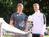 Sparkassen-Jugend-Cup-2015_BOOT_B_9783