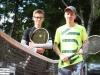 Sparkassen-Jugend-Cup-2015_BOOT_B_9817