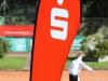 Sparkassen-Jugend-Cup-2015_BOOT_C_9997