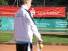 Sparkassen-Jugend-Cup-2015_BOOT_D_0017