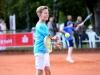 Sparkassen-Jugend-Cup-2015_BOOT_D_0112